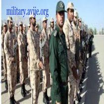 مشاوره خدمت سربازی