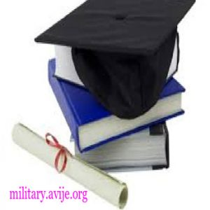 مشاوره معافیت تحصیلی