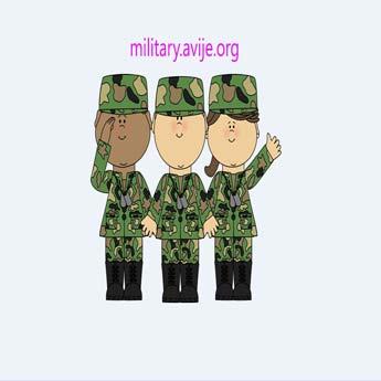 معافیت سربازی 3 برادری