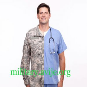 شرایط معافیت پزشکی سربازی