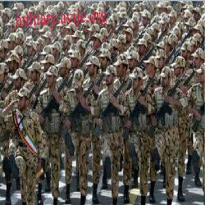 حقوق سرباز امریه ارگان های دولتی