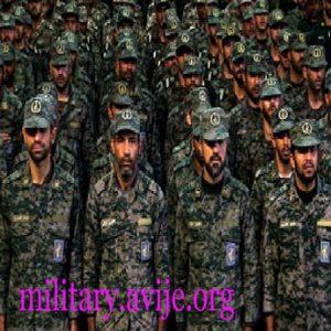 امریه ارتش