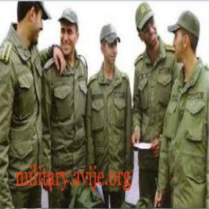 امکان خروج از کشور در سن مشمولیت خدمت سربازی
