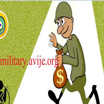 شرایط اقساطی خرید خدمت سربازی