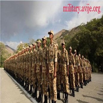 شرایط تعجیل خدمت سربازی