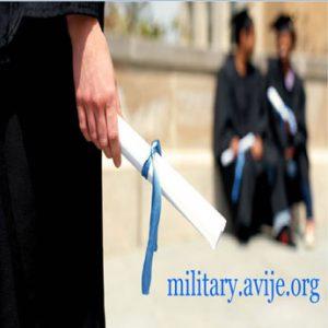 معافیت تحصیلی خارج از کشور سربازی