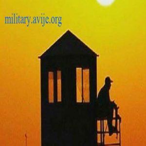 مشاوره برای اطلاع از مدارک مورد نیاز خرید خدمت سربازی