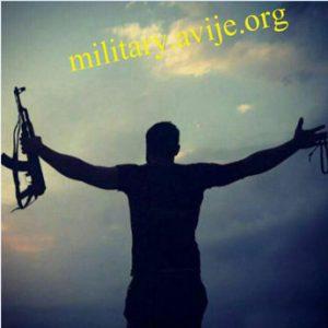 مدارک مورد نیاز خرید خدمت سربازی دانشجویان