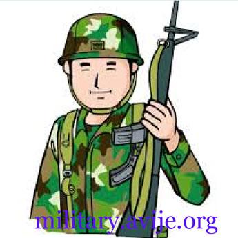 مزایای معافیت تک فرزندی در سربازی