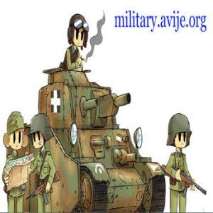 چگونگی معافیت سربازی 3 برادری