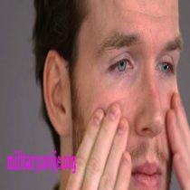 معافیت بیماری های پوست و بافت های زیر پوست
