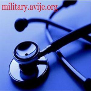 مشاوره معافیت موقت پزشکی