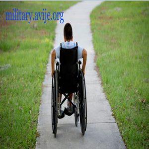 شرایط معافیت مشمول دارای فرزند معلول چگونه است؟
