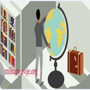 شرایط خروج از کشور به منظور سفرهای مطالعاتی چیست؟