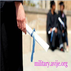 شرایط معافیت تحصیلی دانشجویان کارشناسی