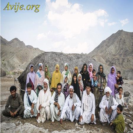 شرایط ثبت نام امریه استانداری سیستان و بلوچستان