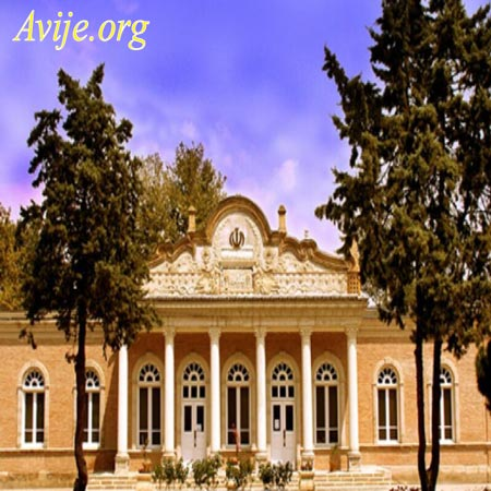 شرایط ثبت نام امریه شهرداری قزوین