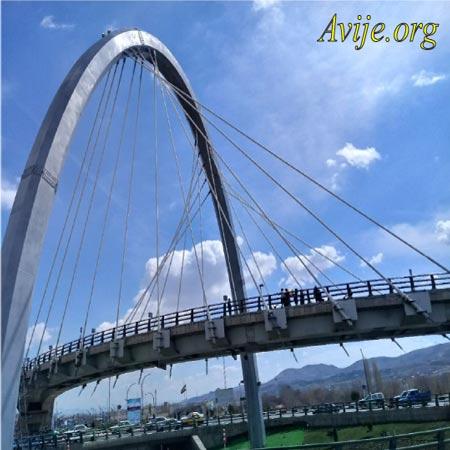 شرایط ثبت نام امریه فرمانداری زنجان