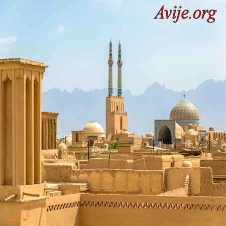 شرایط ثبت نام امریه فرمانداری یزد