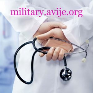 بیماری های معافیت پزشکی