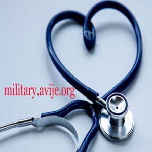 شرایط اخذ معافیت پزشکی
