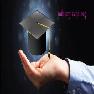 شرایط خروج از کشور فارغ التحصیلان مشمول چیست؟