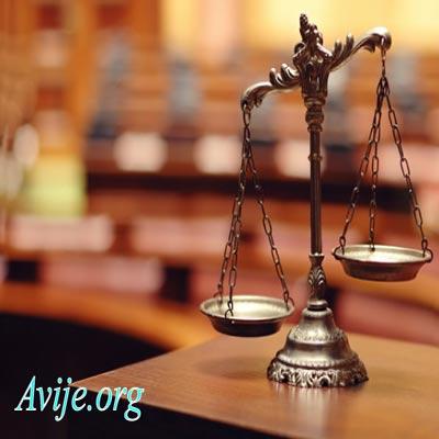 شرایط ثبت نام امریه دادگستری اهواز