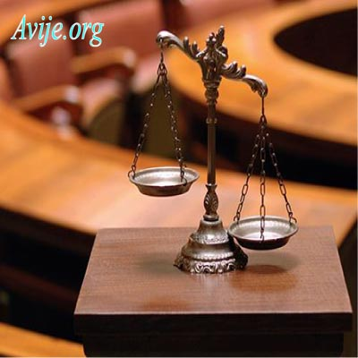 شرایط ثبت نام امریه دادگستری یزد