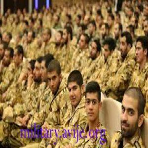 استعلام کسری خدمت سربازی چیست؟
