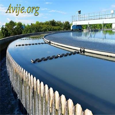 شرایط ثبت نام امریه شرکت آب و فاضلاب گرگان