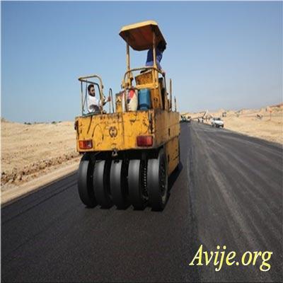 شرایط ثبت نام امریه راه و شهرسازی بوشهر