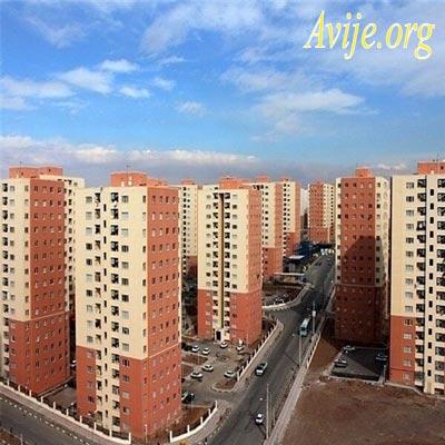 شرایط ثبت نام امریه راه و شهرسازی زنجان