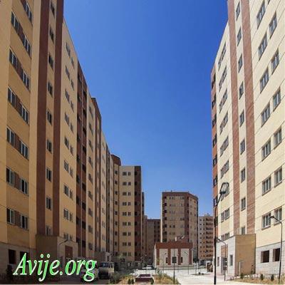 شرایط ثبت نام امریه راه و شهرسازی همدان